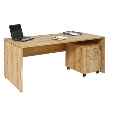 Schreibtisch-System Nuvi