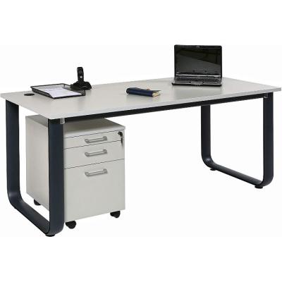 Schreibtisch-System Maya