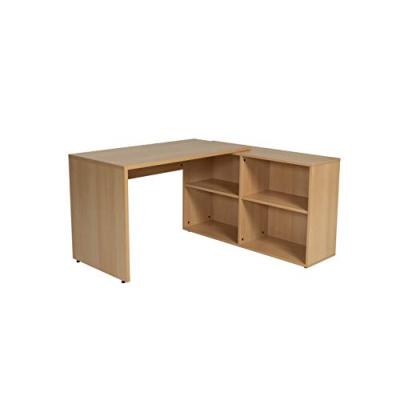 Schreibtisch-System N-Home