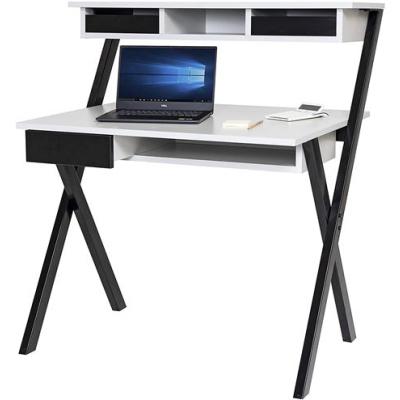 Schreibtisch-System X-Home