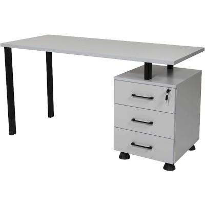 Schreibtisch-System P-Home