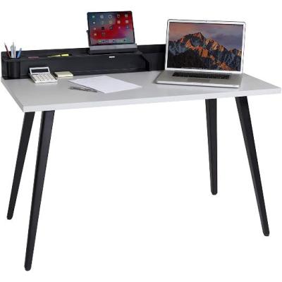 Schreibtisch-System S-Home