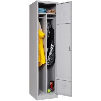 Garderobenschränke 40 cm Abteilbreite