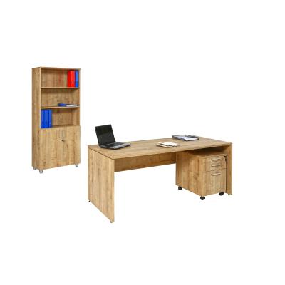 Büro Set
